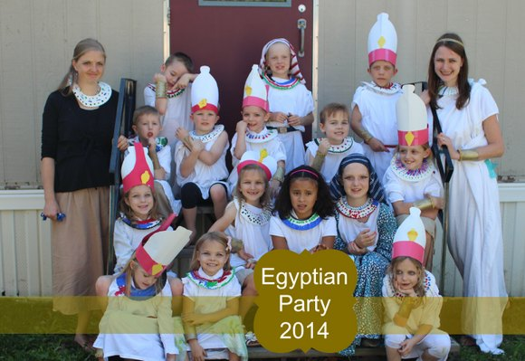 Egyptian_Party