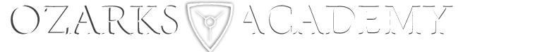 Ozarks Academy